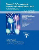 Plunkett's E-Commerce & Internet Business Almanac 2012 [Large Print]