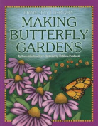 Making Butterfly Gardens (How-To Library