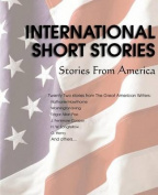 International Short Stories - American