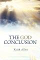 The God Conclusion