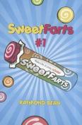 Sweet Farts #1