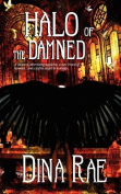 Halo of the Damned