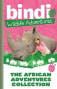 The African Adventures Collection