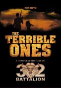Terrible Ones