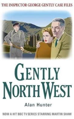 Gently North-West (George Gently)