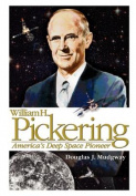 William H. Pickering