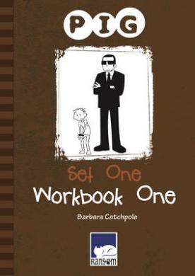 PIG Set 1 Workbook 1 (PIG)