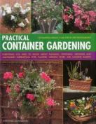 Practical Container Gardening