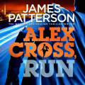 Alex Cross, Run [Audio]