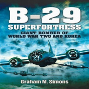B-29: Superfortress