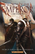 Swords of the Emperor (Warhammer Novels
