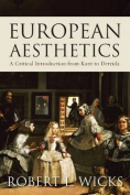 European Aesthetics