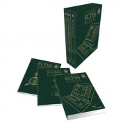 The ECDIS Manual