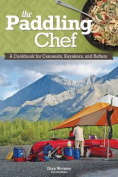 The Paddling Chef