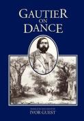 Gautier on Dance