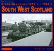South West Scotland