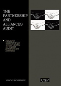The Partnership and Alliances Audit