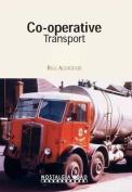 Co-op Transport