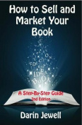 How To Sell And Market Your Book