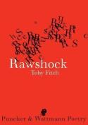 Raw Shock
