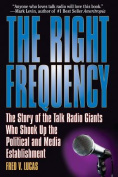 The Right Frequency