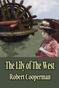 The Lily of the West