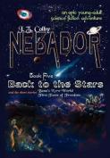 Nebador Book Five