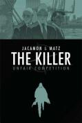 The Killer Vol. 4
