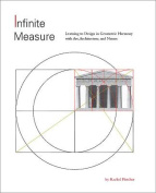 Infinite Measure