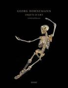 Georg Horenmann: Objets d'Art