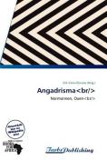 Angadrisma [GER]