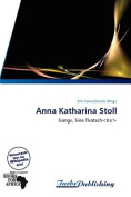 Anna Katharina Stoll [GER]
