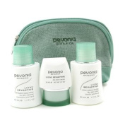Your Skincare Solution Dry Skin Holiday Set
