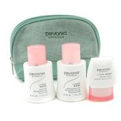 Your Skincare Solution Rosacea Set