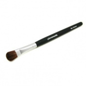 Eye Shadow Brush, -