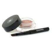 Chanel Illusion D'Ombre Long Wear Luminous Eye Shadow No.82 Emerveille 4g