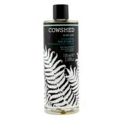 Wild Cow Invigorating Bath & Body Oil, 100ml/3.38oz