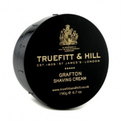Grafton Shaving Cream, 190g/200ml