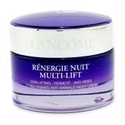 Lancome 13453680901 Renergie Multi-Lift Lifting Firming Anti-Wrinkle Night Cream - 50ml-1.7oz