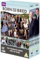 Born and Bred [Region 2]