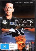 Flight of the Black Angel [Region 4]