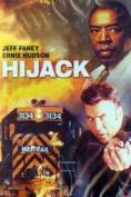 Hijack [Region 4]