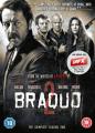Braquo [Region 2]