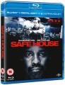 Safe House [Region B] [Blu-ray]