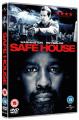 Safe House [Region 2]