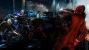 Resident Evil [Region 4] [Blu-ray]