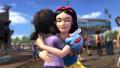 Kinect Disneyland Adventures [Region 2]