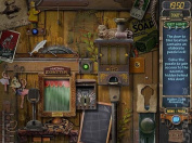 Mystery Case Files Collection