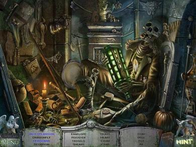 Redemption Cemetery 2: Chidren's Plight Collector's Edition