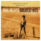 Paul Kelly's Greatest Hits